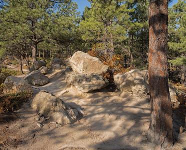 Spruce Mountain-00395