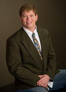 Scott Holen