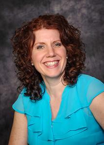 Tammy Westfall