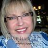 Judy Eledge, 8x10, 5-20-10