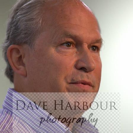 Business/event/Informal/ad hoc Portraits