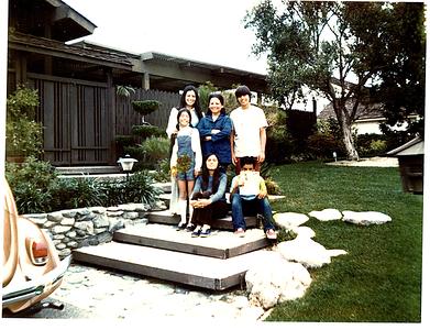 1970s-mv-house-family-in-front