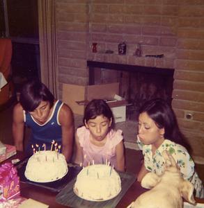 1970s-joe-joyce-kathie-birthdays