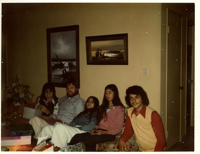1970s-mv-xmas-02
