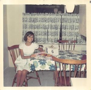 1969-06-11 Mich Junior High Grad - 5