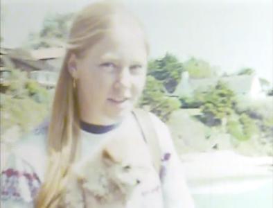 1973-8mm-movie-lynn-tschirgi-6