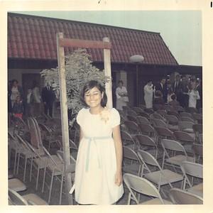 1969-06-11 Mich Junior High Grad - 2