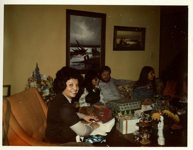 1970s-mv-xmas-01