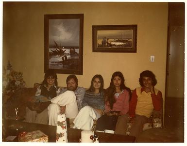 1970s-mv-xmas-03