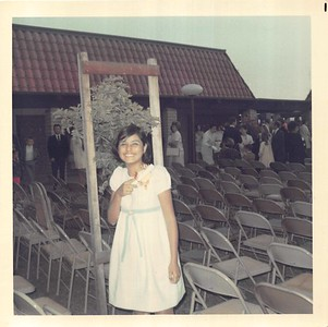 1969-06-11 Mich Junior High Grad - 3