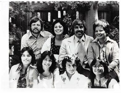 1975 family mv b&w-2