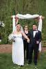 CAITLIN + JOSE WEDDING-178
