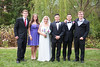 CAITLIN + JOSE WEDDING-221