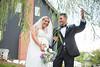 CAITLIN + JOSE WEDDING-259