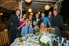 CAITLIN + JOSE WEDDING-480