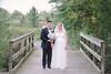 CAITLIN + JOSE WEDDING-316