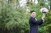 CAITLIN + JOSE WEDDING-299