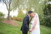 CAITLIN + JOSE WEDDING-270