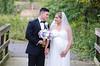 CAITLIN + JOSE WEDDING-321