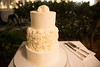 CAITLIN + JOSE WEDDING-495