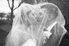CAITLIN + JOSE WEDDING-300