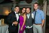 CAITLIN + JOSE WEDDING-528