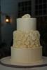 CAITLIN + JOSE WEDDING-494