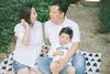 CHO FAMILY 2016-100