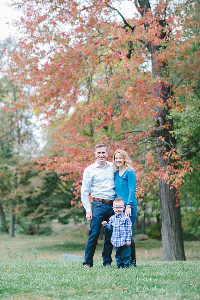CRAIG FAMILY FALL 2015-002