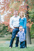 CRAIG FAMILY FALL 2015-003