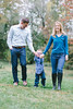 CRAIG FAMILY FALL 2015-008