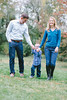 CRAIG FAMILY FALL 2015-007
