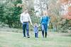CRAIG FAMILY FALL 2015-005