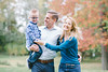 CRAIG FAMILY FALL 2015-010