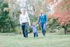 CRAIG FAMILY FALL 2015-006