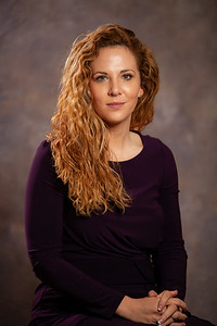 CREW-Network-Headshot (10)