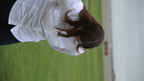 Caitlin-Ryne 08-13