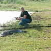 Caleb and alligator01