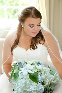 bridal look away_with flowers_IN PROGRESS_flattened_2