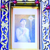 Portrait of Pedro Calungsod (Sun.Star Photo)