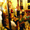 BISAYA SAINT. Catholics in Cebu can expect a fellow Visayan to be canonized soon. (Sun.Star Photo)