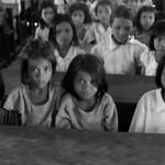 School near Trapeang Prasat - 2000