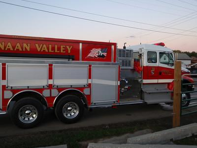 Canaan Valley VFD