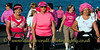 Breast Cancer Care - Charity Walk - Greenock Esplanade 2009