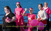 Breast Cancer Care - Charity Walk - at Greenock Esplanade 2009