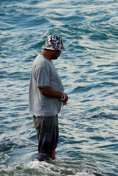 Bal Harbour, FL