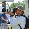 2010 Dragon  Boat Festival - Miami