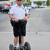 Bay Harbor Is., FL, police