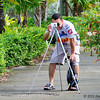 At Zoo Miami