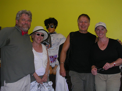 Cape Cod 2006